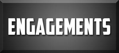 Permalien vers:Engagements